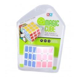 Cub magic