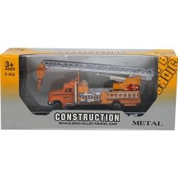 Utilaj constructii