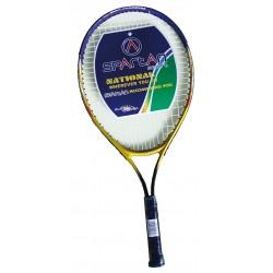 Racheta tenis Spartan 64 cm