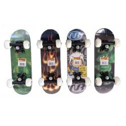 Skateboard mini SPARTAN