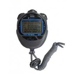 Cronometru digital Spartan
