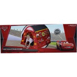 Cort Joaca Cars (JOHN)