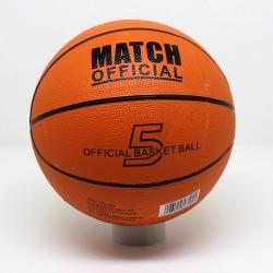 Minge de basket JOHN, nr.5