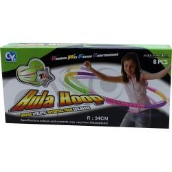 Cerc Hula Hoop