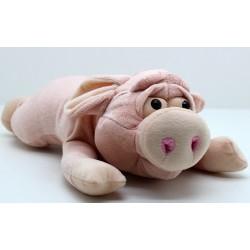 Jucarie de plus - Porc muzical
