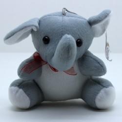 Jucarie de plus - Elefant